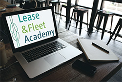 Lease & Fleet Academy